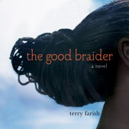 The Good Braider Celebrated in Portland, Maine