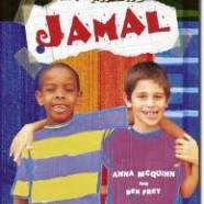New Teaching Resource for My Friend Jamal