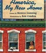 America My New Home