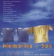Memories of the Sun
