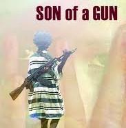 Son of a Gun