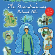15th Anniversary of The Breadwinner