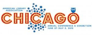 ALA_Chicago