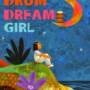 Fuse # Reports on Rise of Latino KidLit