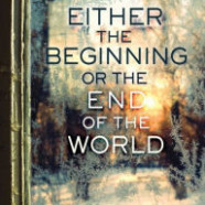 Cultural Research: Either the Beginning or the End of the World