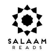 New Muslim Children's Book Imprint