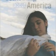 Collective American Voice: Citizenship Ceremony, Maine