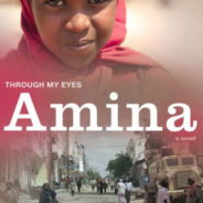 Amina: Through My Eyes