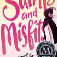 Saints & Misfits